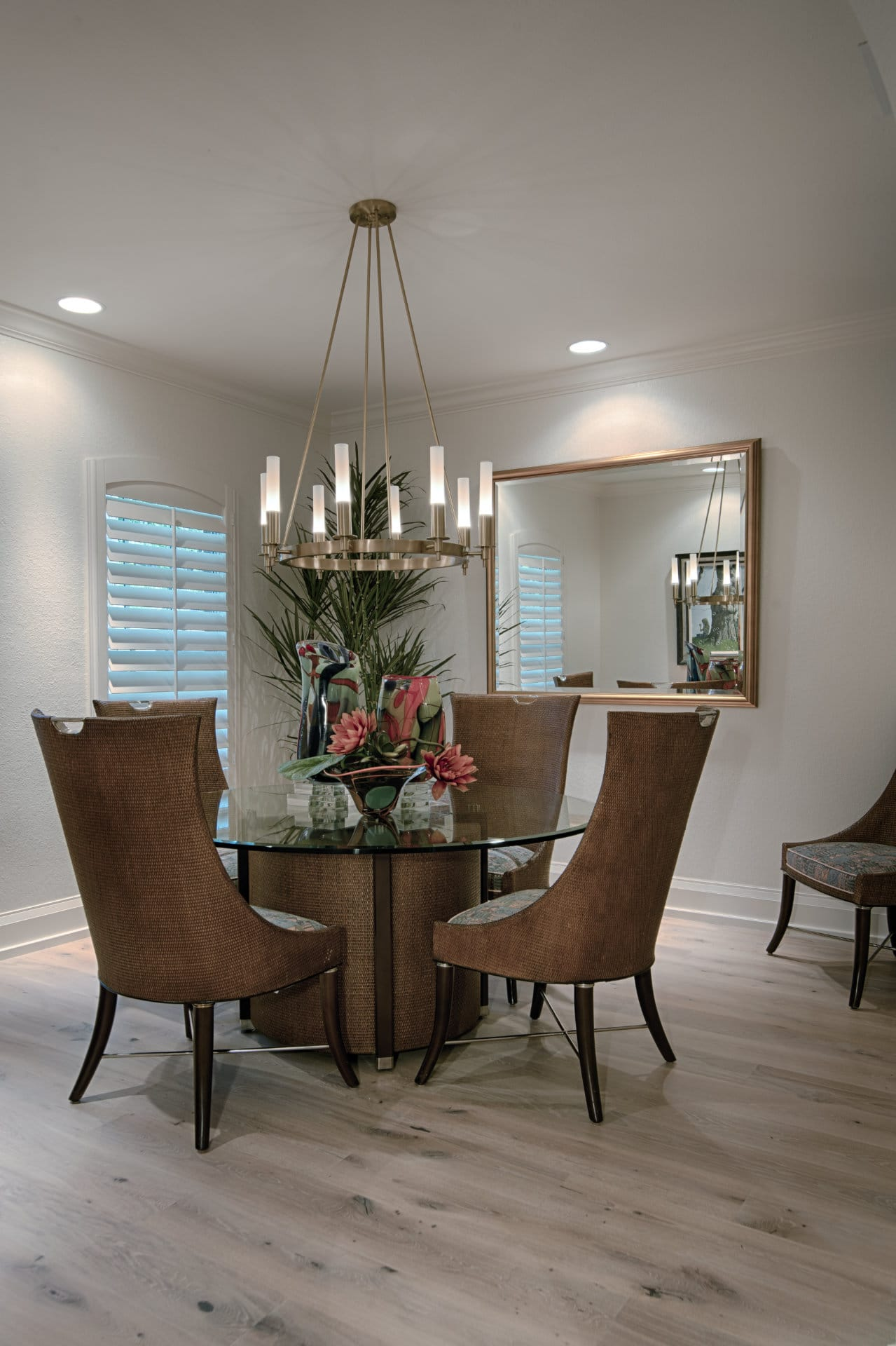 Lane-Dining-Room
