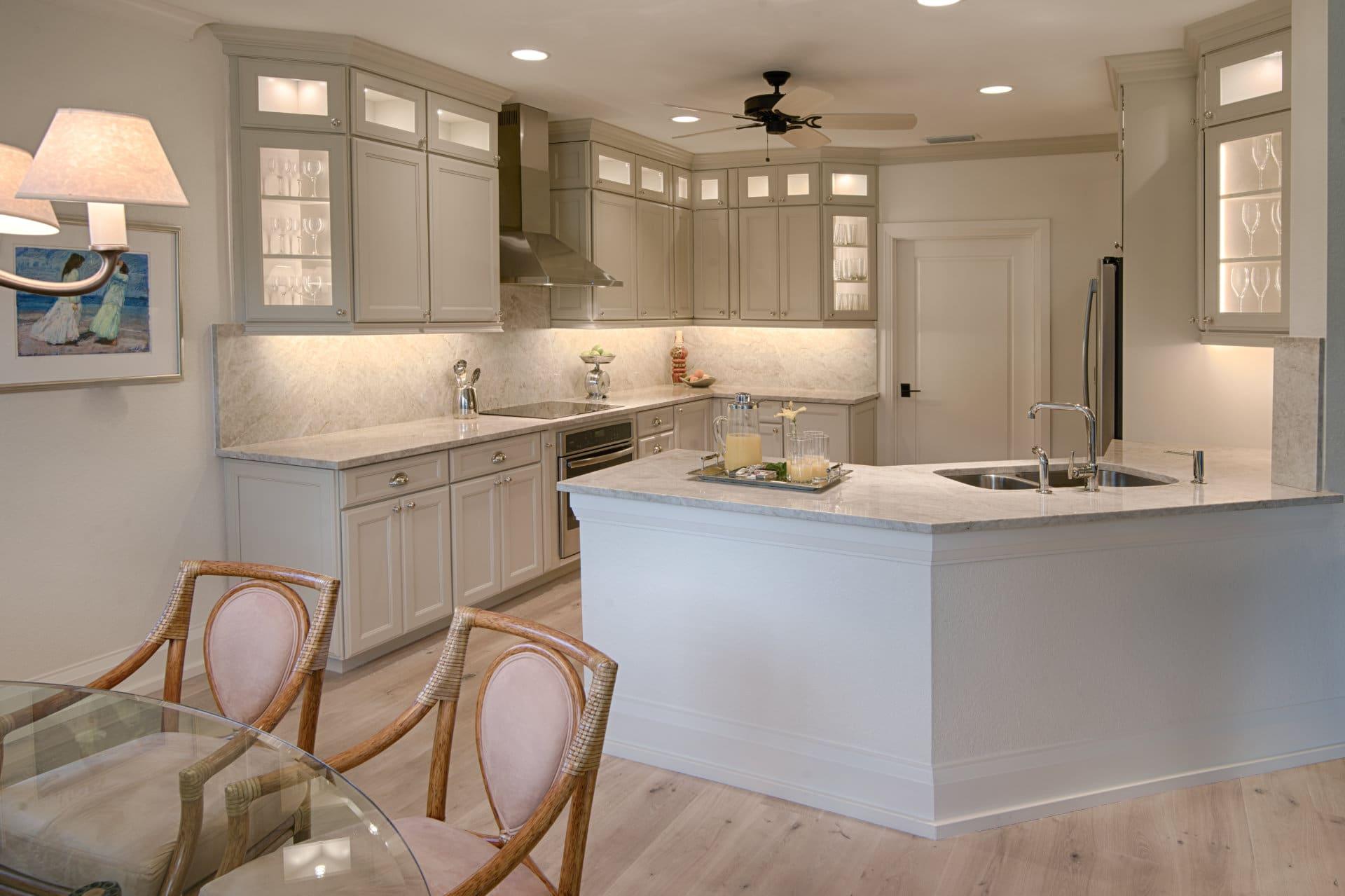 Lane-Kitchen-Wide