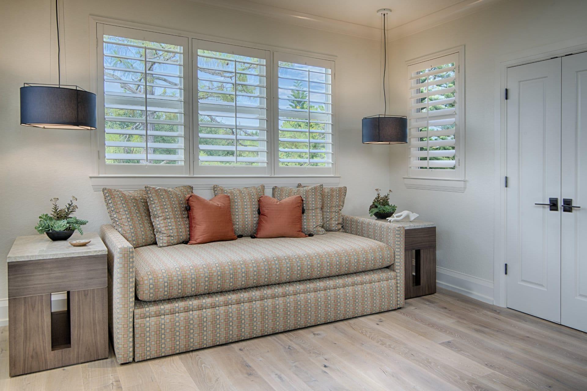 Lane-Office-Sofa