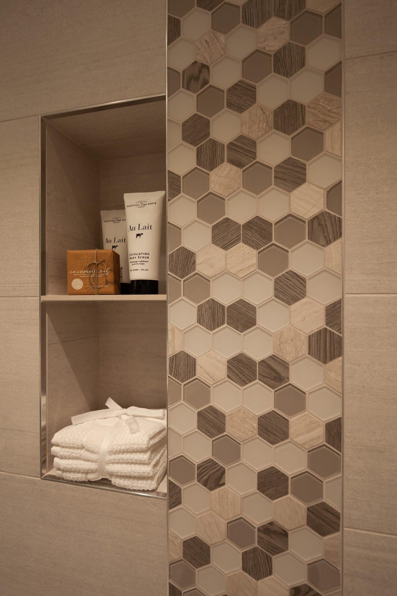 kennedy-shower-pattern