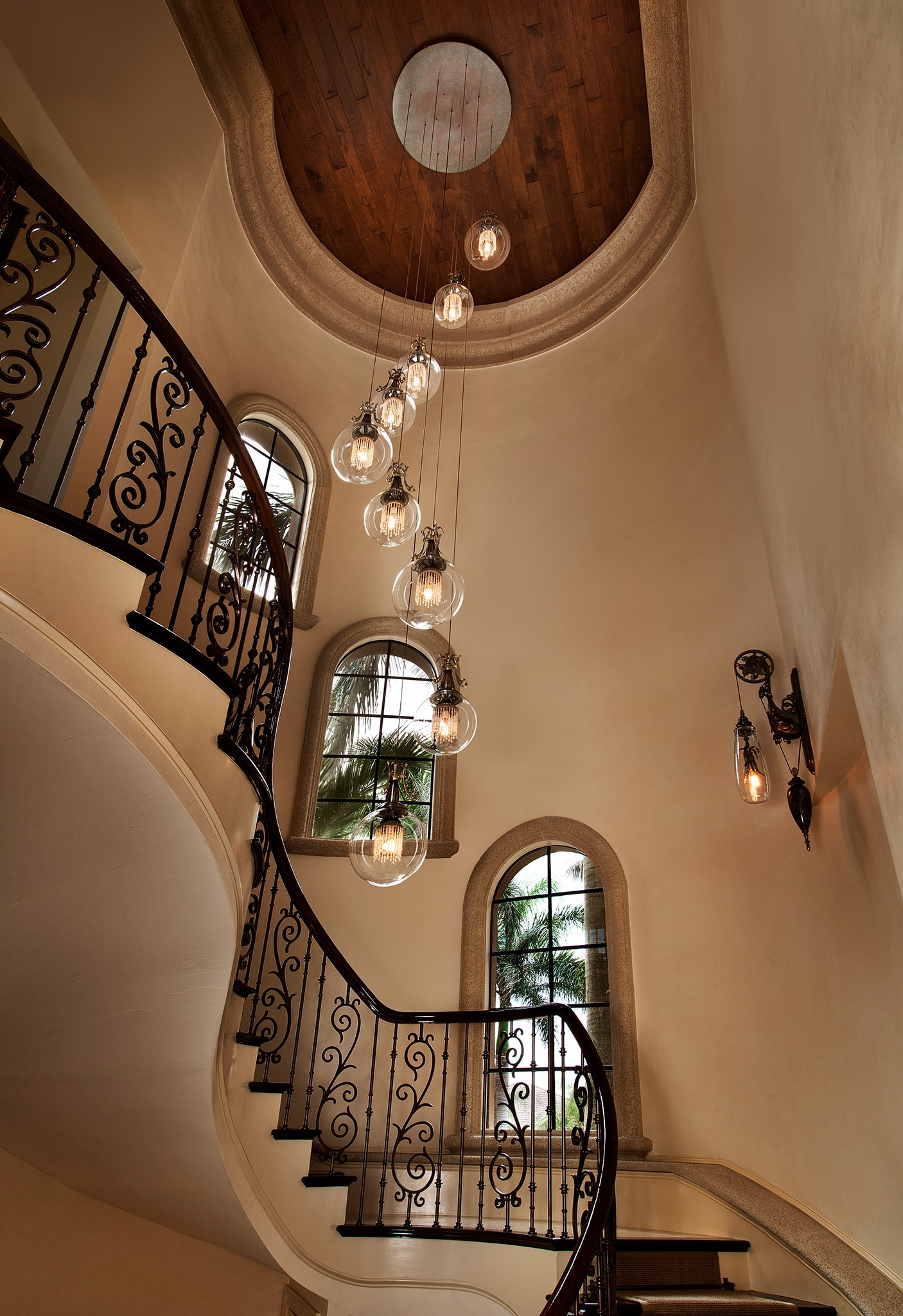 lovetto-design-staircase-preview