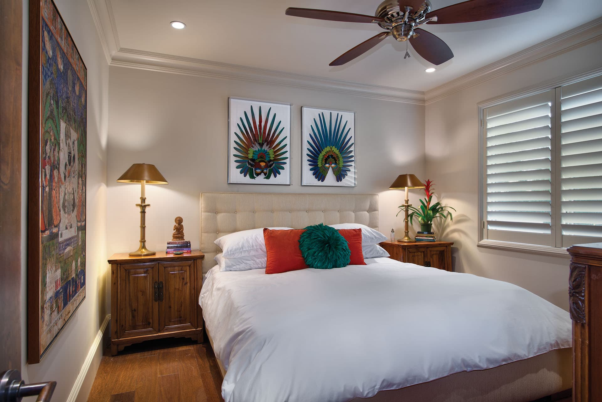 Lovetto-Guest-Bedroom