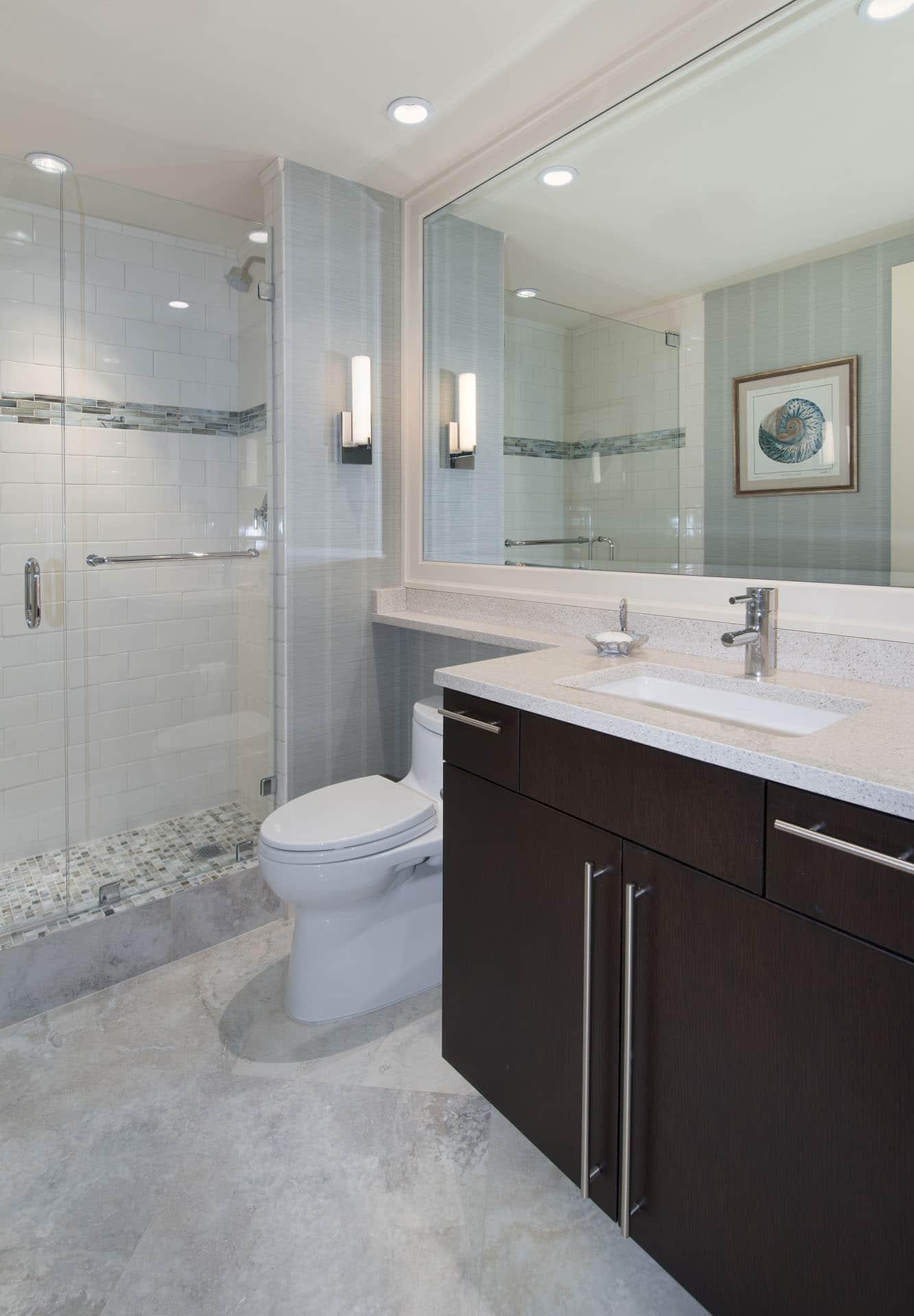 Wiggins-Condo-Guest-Bathroom-2
