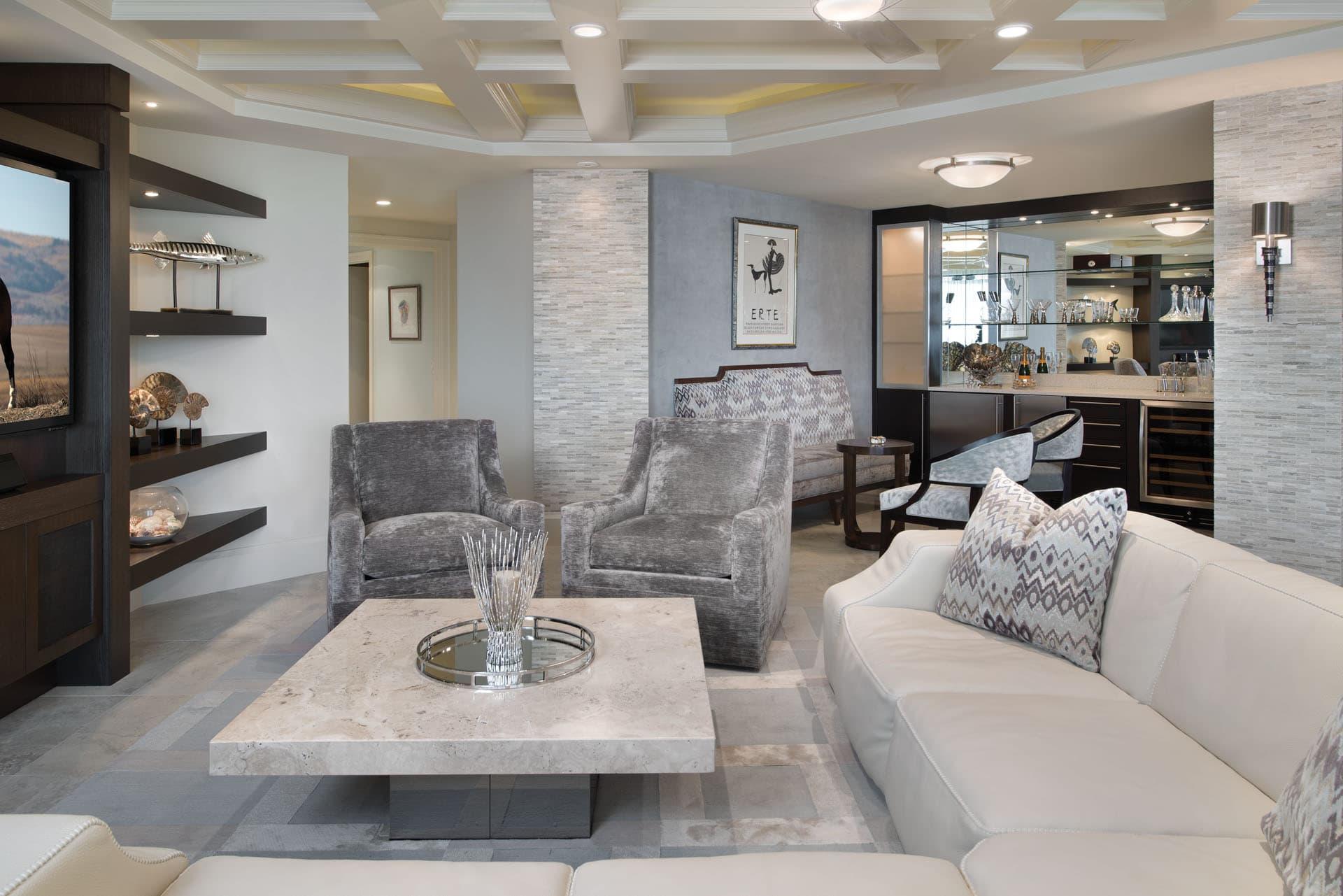 Wiggins-Condo-Livingroom-2