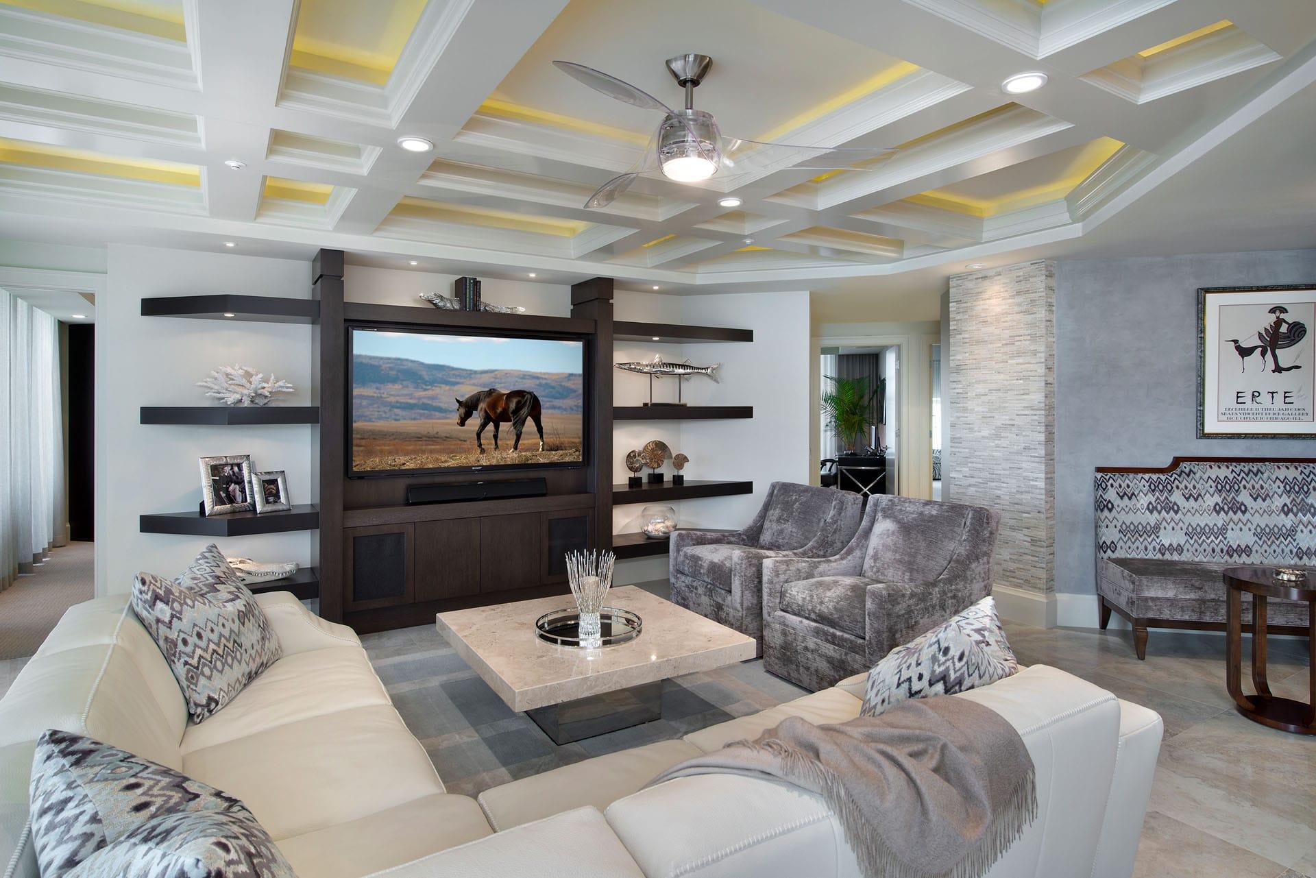Wiggins-Condo-Livingroom