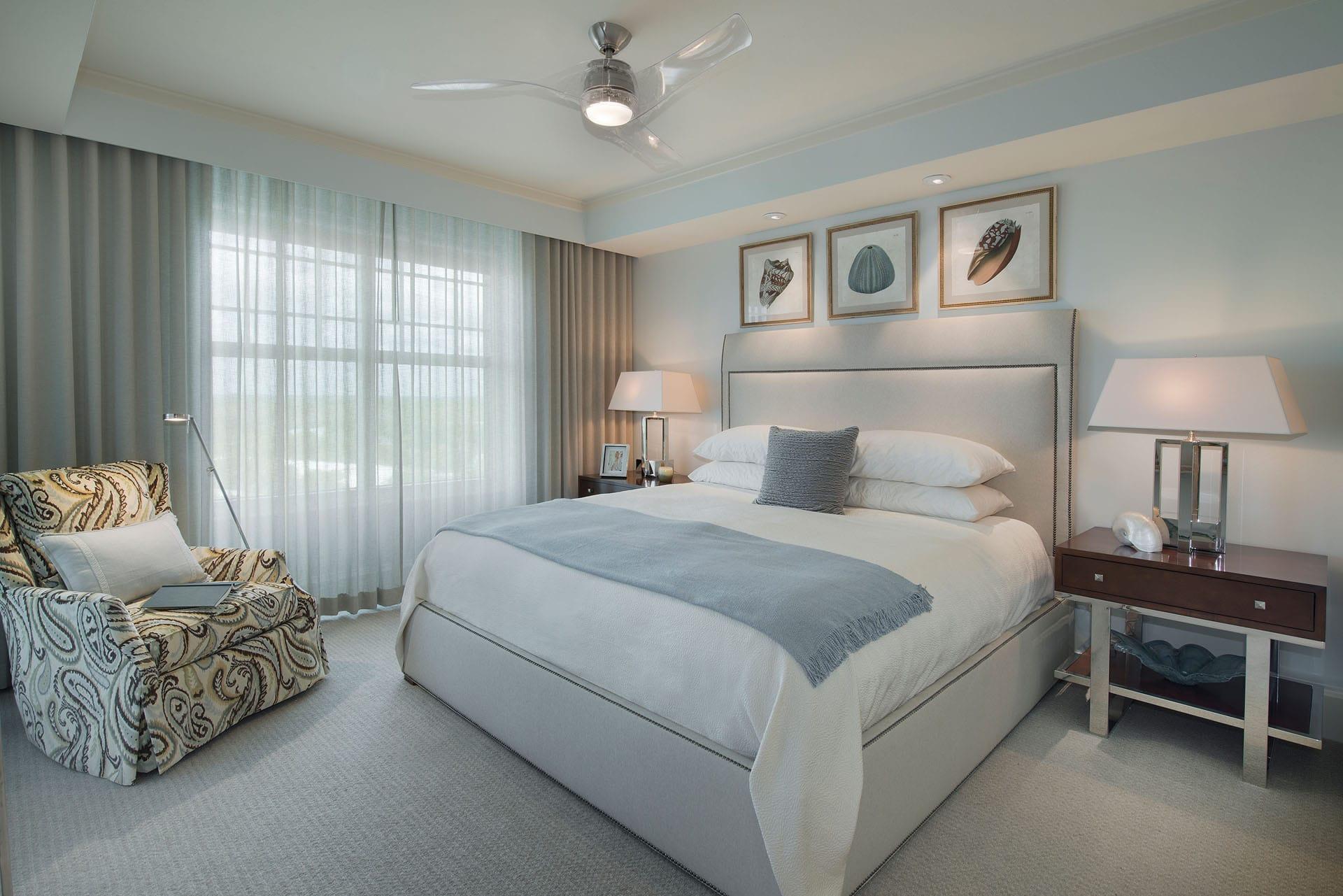 Wiggins-Condo-Master-Bedroom