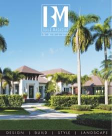 Build Magazine February 2020