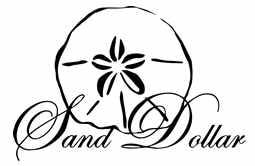 CBIA Sand Dollar Award Winner