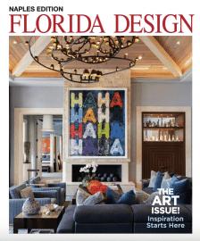 FLORIDA DESIGN EDITION 3.2
