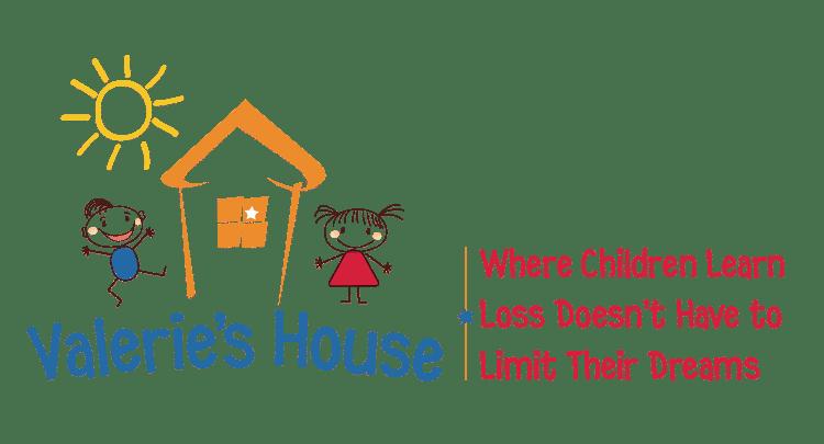2019 VALERIE'S HOUSE