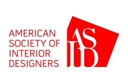 ASID Design Excellence Award Winner